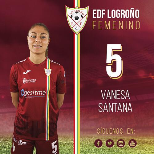 05_Vanesa Santana