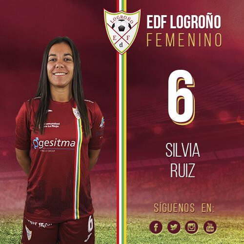 06_Silvia Ruiz