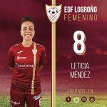 08_Leticia Mendez