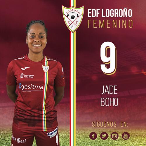 09_Jade Boho