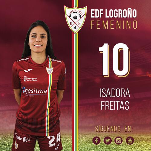 10_Isadora Freitas