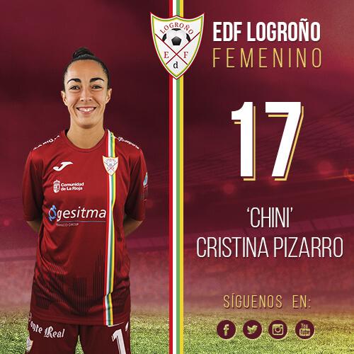 17_Chini Cristina Pizarro