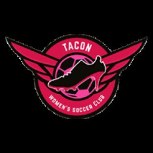 CD Tacón