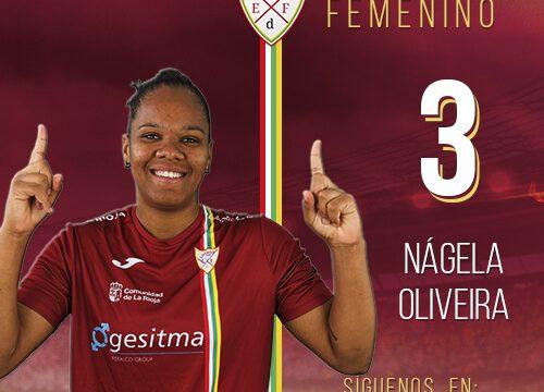 03_Nagela Oliveira