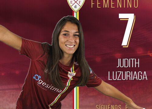 07_Judith Luzuriaga