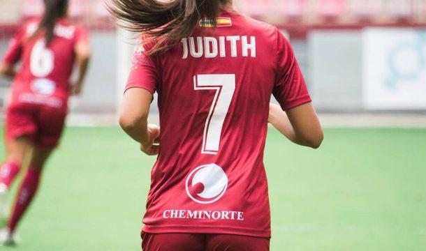 07_Judith Luzuriaga_04