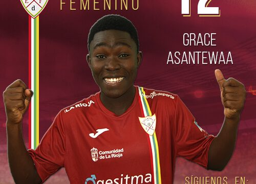 12_Grace Asantewaa