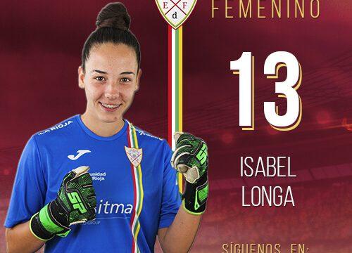 13_Isabel Longa