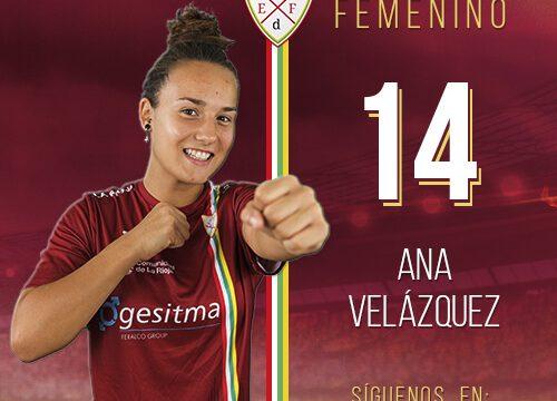 14_Ana Velazquez