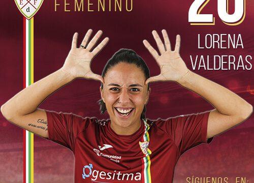 20_Lorerna Valderas