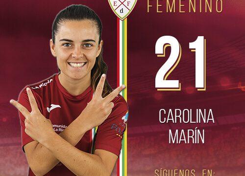 21_Carolina Marin