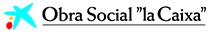 Logo OSLC Horitzontal
