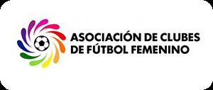 logo-asociacion-futbol-femenino