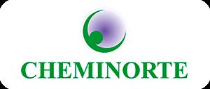 logo-cheminorte
