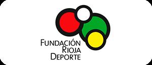 logo-fundacion-rioja-deporte