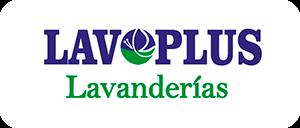 logo-lavoplus